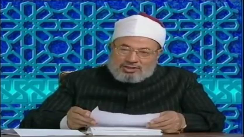 في برنامج «هدي الإسلام»