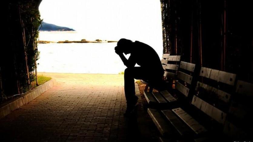 الدين والصحة النفسية والقوة الروحية