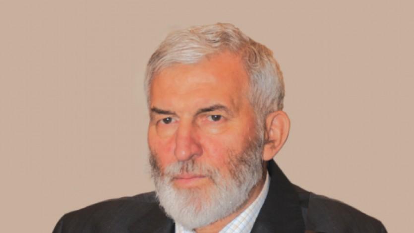 رحم الله أخي الدكتور عبد الستار أبو غدة أحد أبرز علماء الاقتصاد الإسلامي