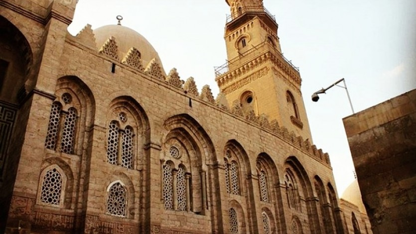 الوقف في حضارتنا الإسلامية