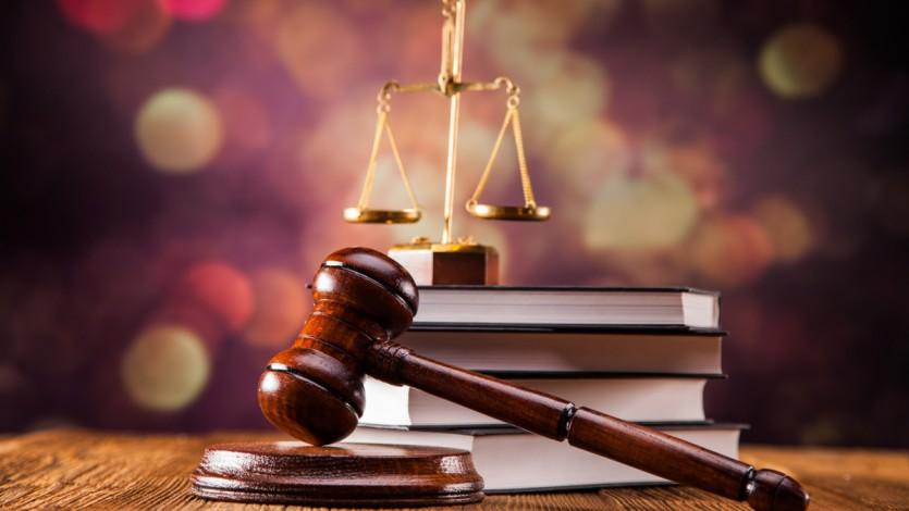 القانون وحده لا يكفي لضبط السلوك الإنساني
