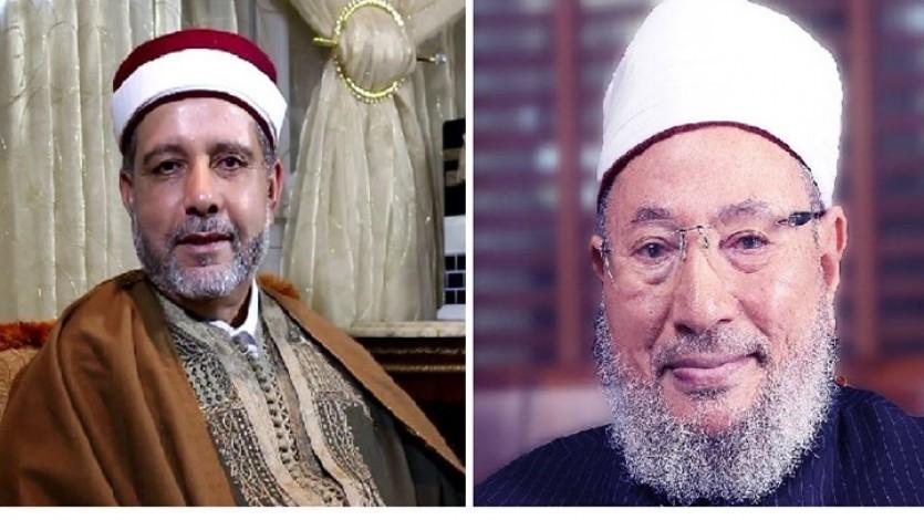 تأملات في المشروع الفكري للشيخ يوسف القرضاوي (7) وزير تونسي سابق يقدم إضاءات خاطفة في مسيرة القرضاوي