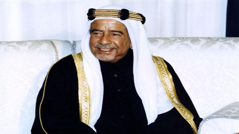 (144) افتتاح مبنى جمعية الإصلاح بالبحرين 10 مايو 1983م