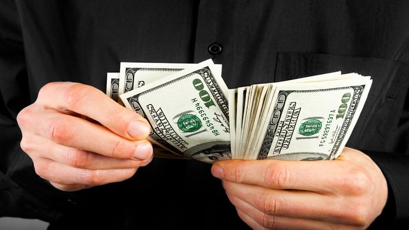 إنفاق الفوائد الربوية في الخير