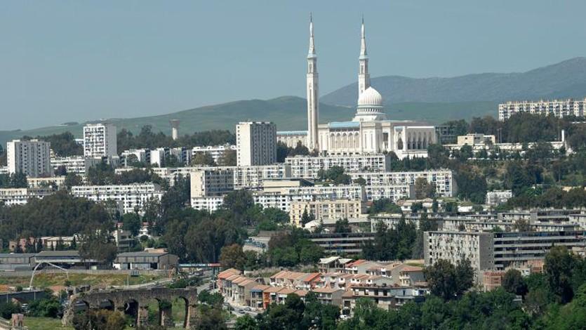 (156) ملتقى الفكر الإسلامي العشرون 1986م في مدينة «سطيف» عن الإسلام والعلوم الإنسانية