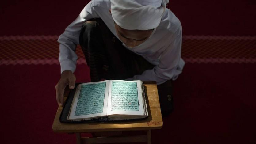 أفضل الطرق لحفظ القرآن الكريم