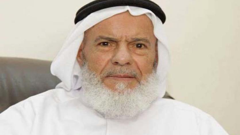 اتحاد علماء المسلمين ينعي الشاعر الإسلامي والداعية أحمد محمد الصديق