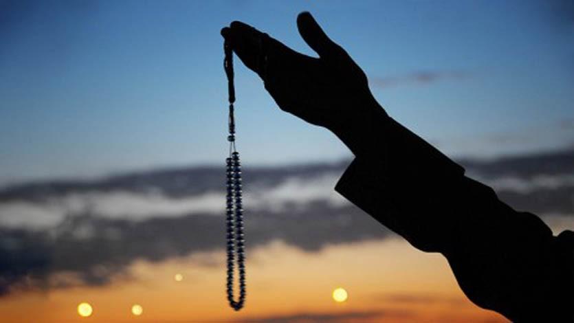 (170) ملتقى الفكر الإسلامي 1988م في مدينة «بو حنيفية» عن الحياة الروحية في الإسلام