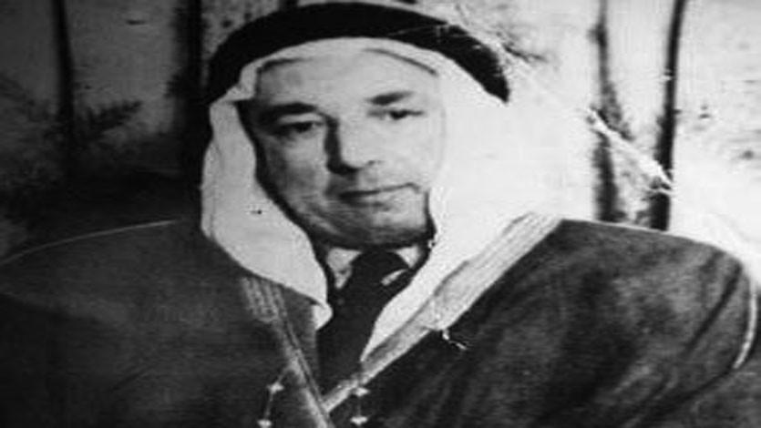 (143) أول زيارة للجزائر.. ملتقى الفكر الإسلامي