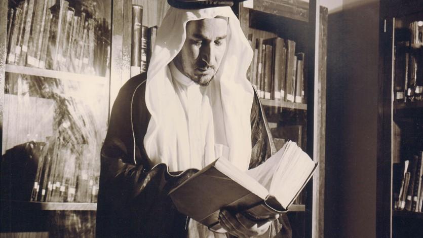 (158) وفاة الداعية عبد البديع صقر