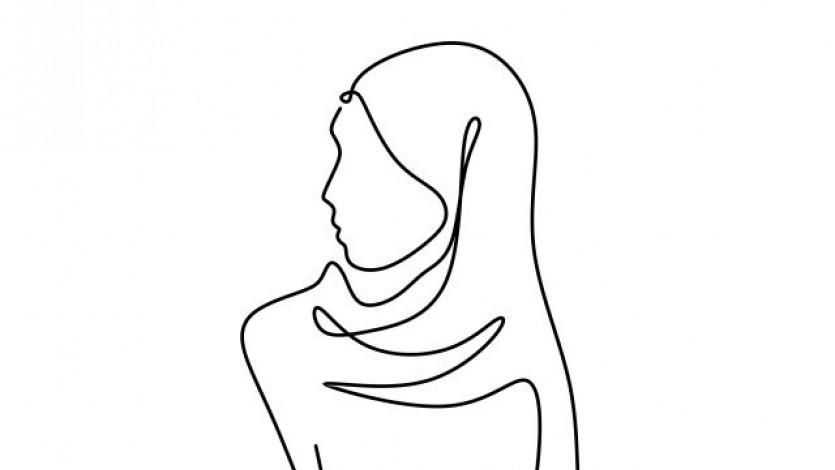 حج المرأة بلا محرم
