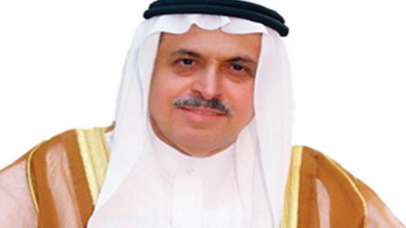 رحم الله الأخ الحبيب والمربي الفاضل الدكتور سعيد سلمان
