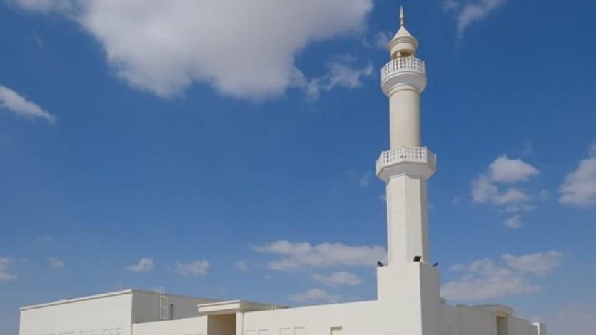 ما هى حقيقة البدعة؟ وماذا عن دور المسجد في الإسلام؟