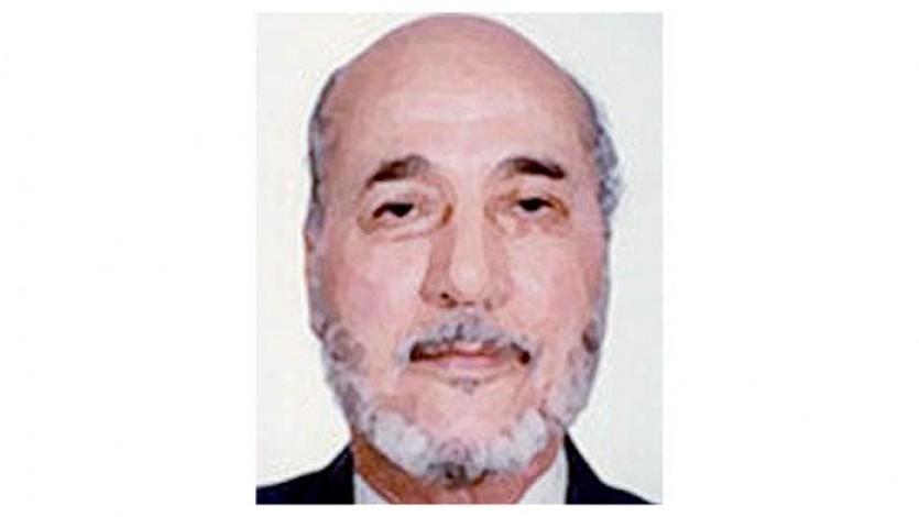 (209 / الأخيرة) وفاة الأستاذ عبد الحليم محمد أبو شُقة