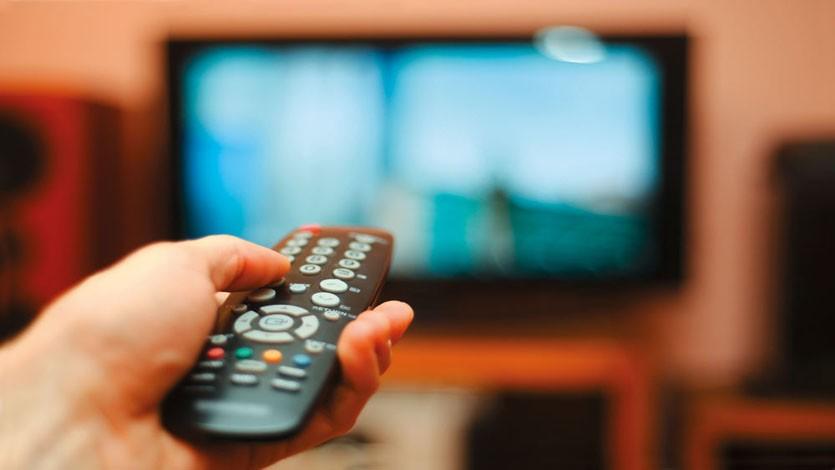 التليفزيون والصيام