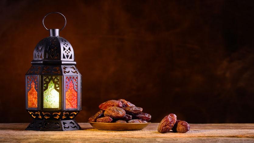 قضاء رمضان أم صيام الست من شوال؟