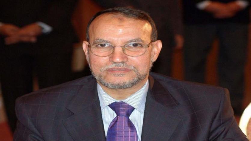 القرضاوي: رحم الله الدكتور عصام العريان فقد لقي ربه مخلصًا لدينه ووطنه وأمته
