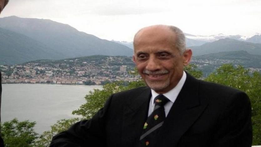 (152) دعوة لزيارة لوجانو بسويسرا
