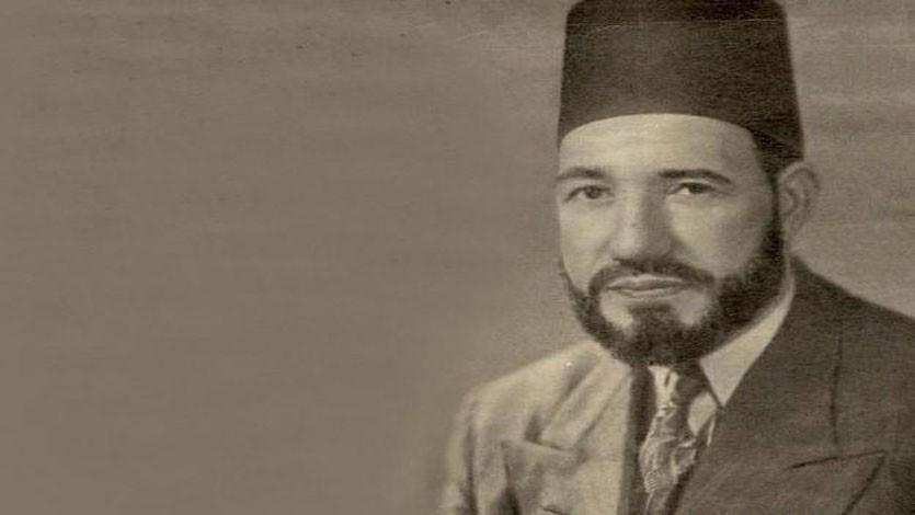 (184) سلسلة «نحو وحدة فكرية للعاملين للإسلام»