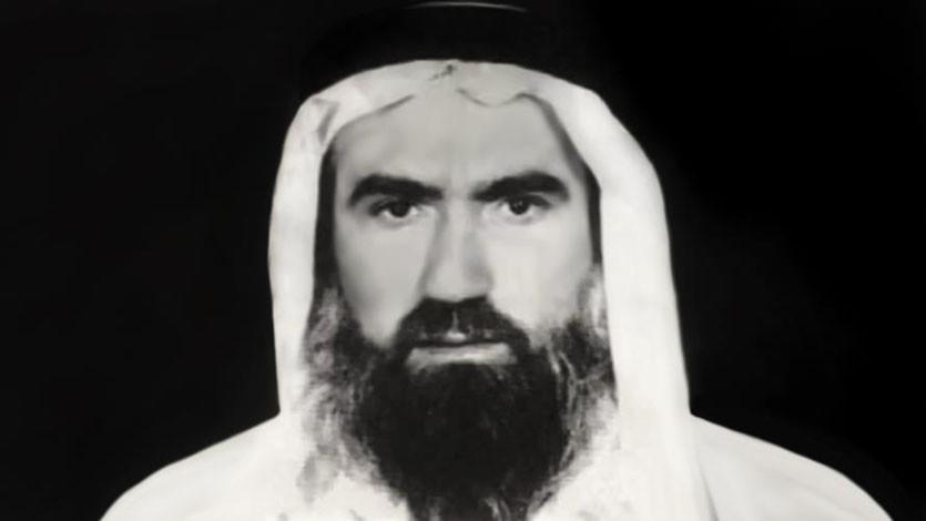 (173) استشهاد العالم المجاهد د. عبد الله عزام