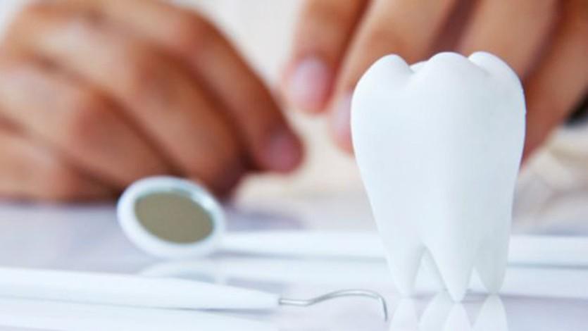 حكم تقويم الأسنان