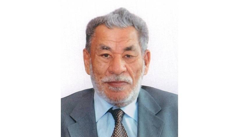 القرضاوي: رحم الله الأخ الحبيب الأستاذ الدكتور حسين حامد حسان