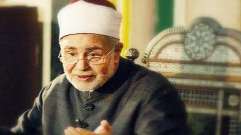(175) معركة فوائد البنوك والرد على الشيخ طنطاوي مفتي مصر