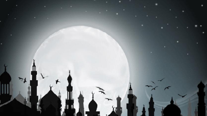 الربانية.. أُولى خصائص الإسلام