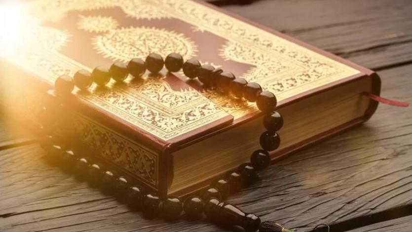 تكرار القصص في القرآن