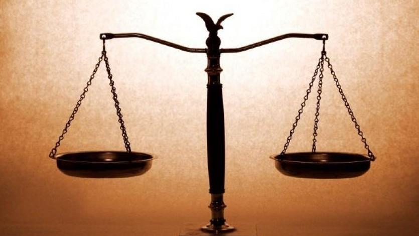 حضارة التوازن والتكامل