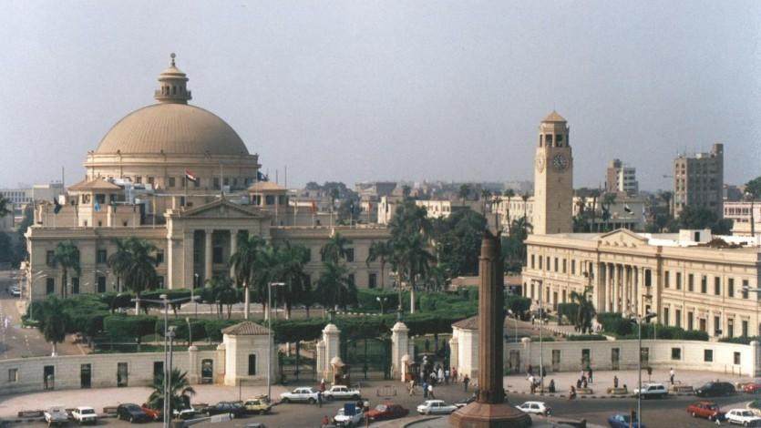 (198) محاضرات مكثفة في محافظات مصر