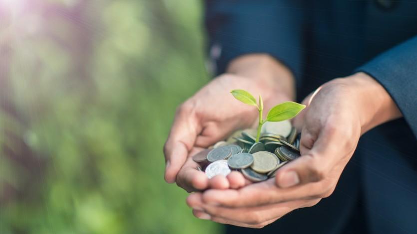 إذا كان انتفاع الفقير بالنقود أكثر فدفع الزكاة نقودا أفضل