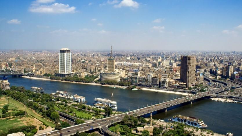 (207) لقاء مع ضابط من أمن الدولة في مصر