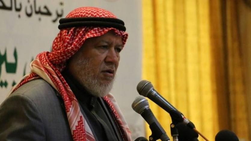 يوم عن شعر المقاومة بالجامعة الإسلامية بغزة
