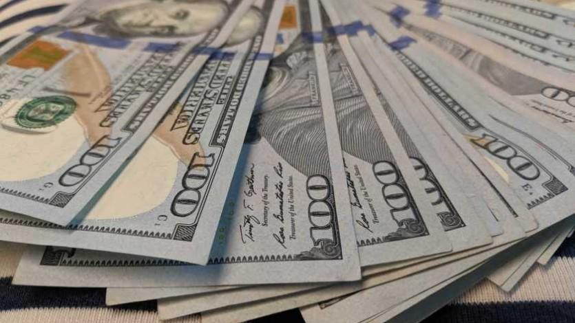 مسابقات «اربح المليون» حرام