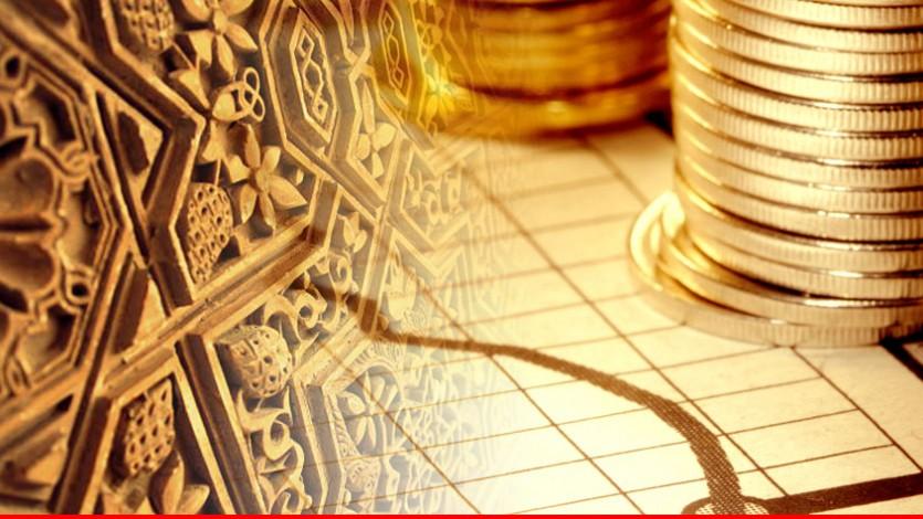 (199) المساهمة في المشروعات الاقتصادية الإسلامية