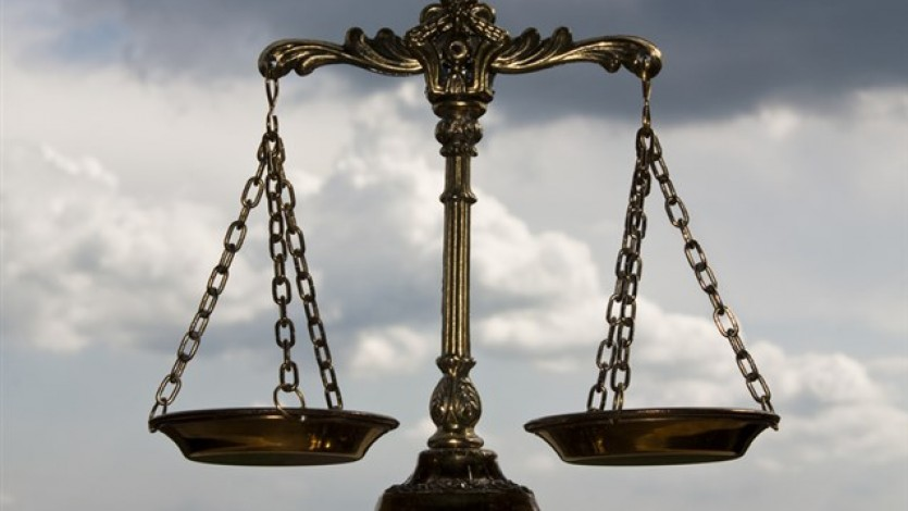 العدالة الإلهية والتفاضل في الأرزاق