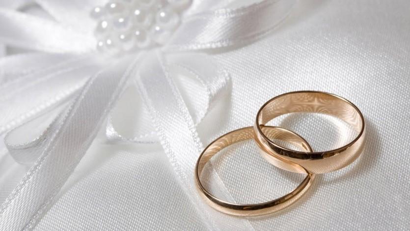 الزواج بين العيدين