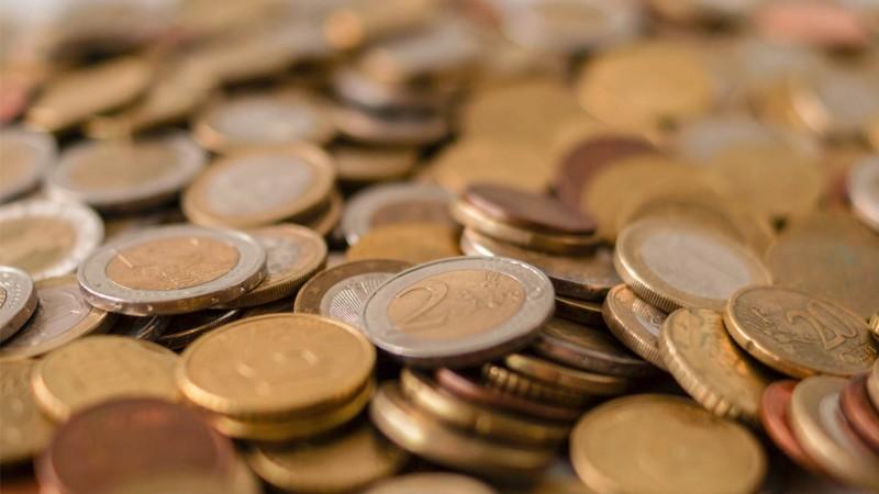 حب المال والجاه والمنصب