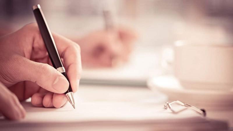 الغش في الإمتحانات الدراسية أو الوظيفية