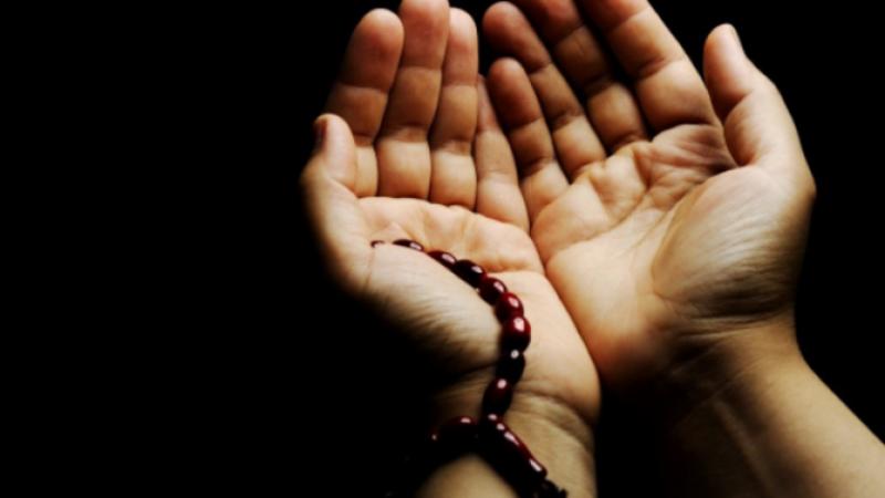 تأييد الله تعالى ومعونته في الشدائد